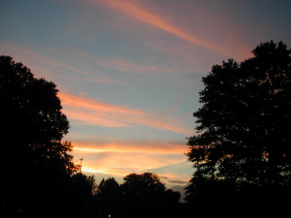 7-13-13 sunset 002