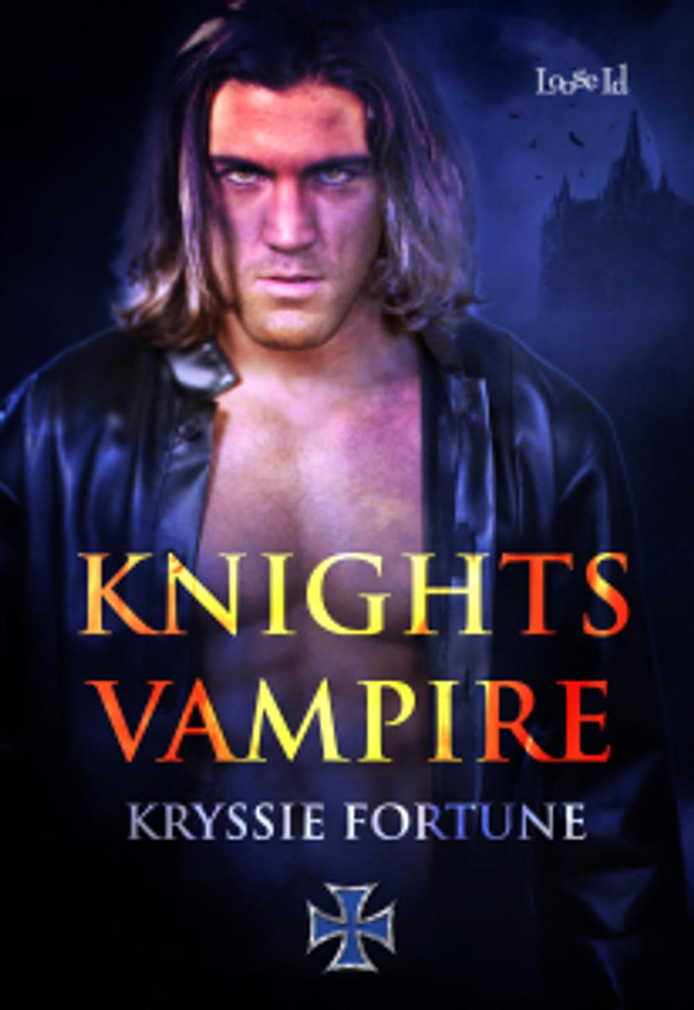 Knights Vampire2