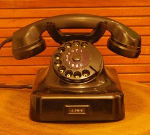 telephone-3_l