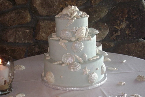 shell_cake