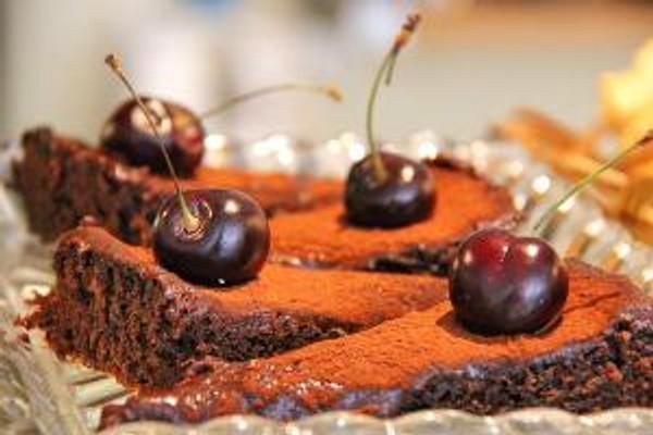 cherry-on-top-3_l