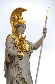 austria athena