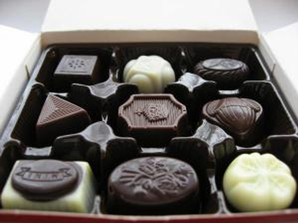 the-art-of-chocolate_l