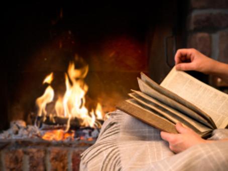 Reading Weather