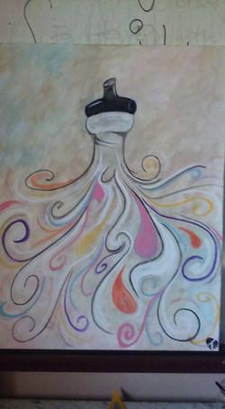 Dressform Dream