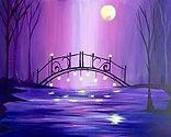 Twilight Bridge.jpg