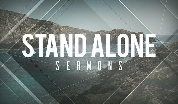 StandAlone_Sermon-e1477429029569.jpg