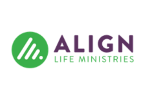 Align Life Ministry.png