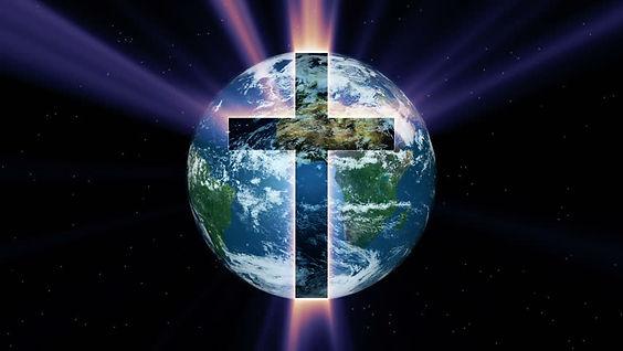 earth cross.jpg