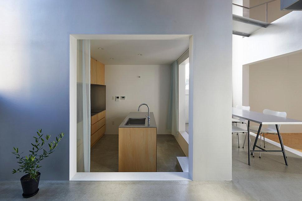 mk house project045.jpg