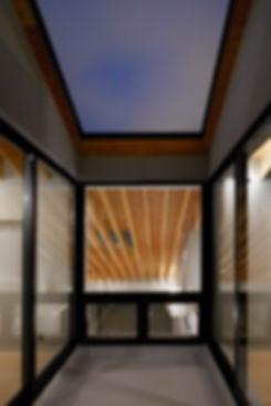 house in usuki72.jpg