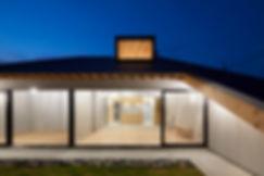 house in usuki69.jpg