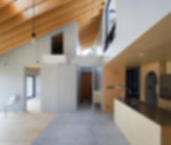 house in usuki21.jpg