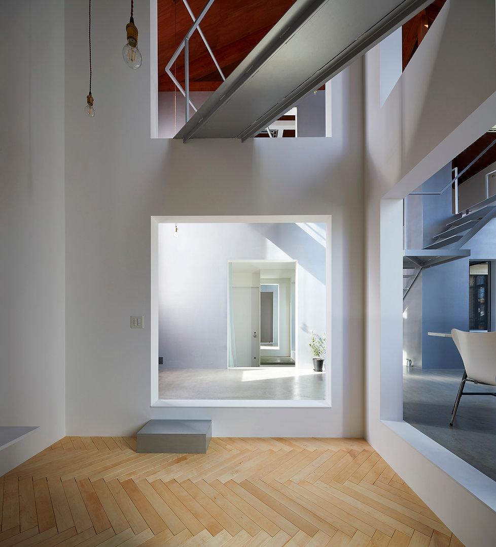 mk house project033.jpg