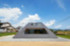 house in usuki06.jpg