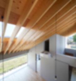 house in usuki40.jpg