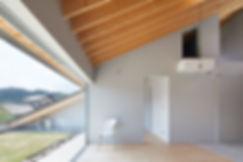 house in usuki15.jpg