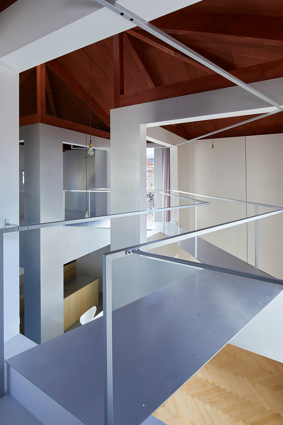 mk house project031.jpg