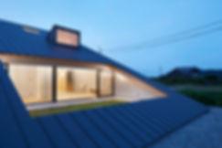 house in usuki65.jpg
