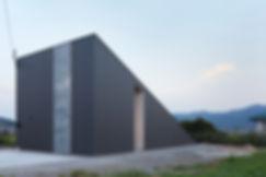 house in usuki59.jpg