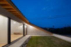 house in usuki68.jpg