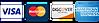 sm logos.png