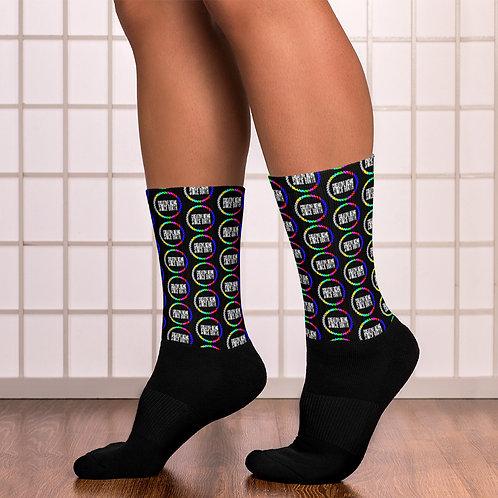 Creative Being Socks