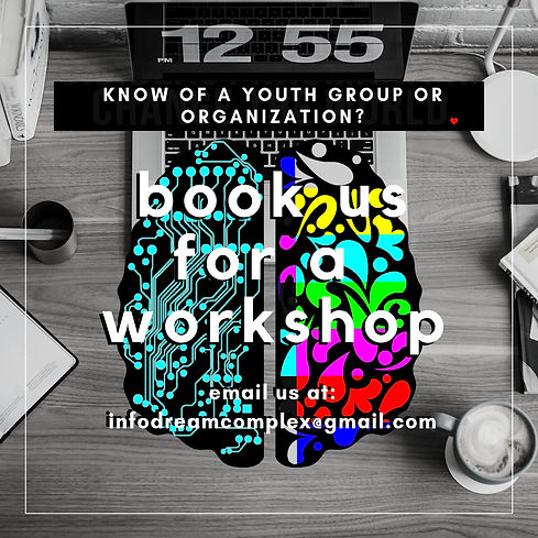 book us for a workshop.png