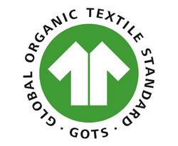 York Textiles offers quality fabrics for swimwear, lingerie, intimate apparel and sportwear