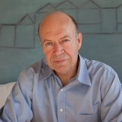 James Hansen, climálogo y ex director del Goddard Institute de la NASA