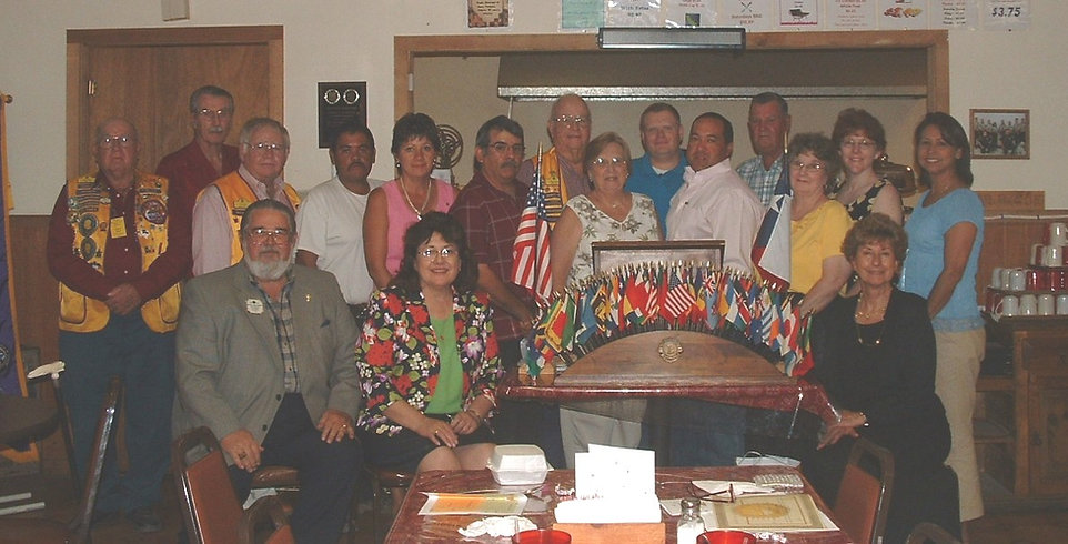 2006_Lions_Club.jpg