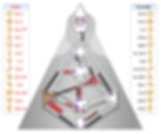 Fedotov_Dmitry_chart.png