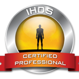 logo-ihds.png