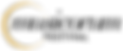 logo_musicorum_final.png