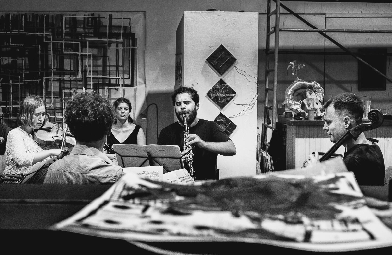 Rehearsal in Berlin.jpg