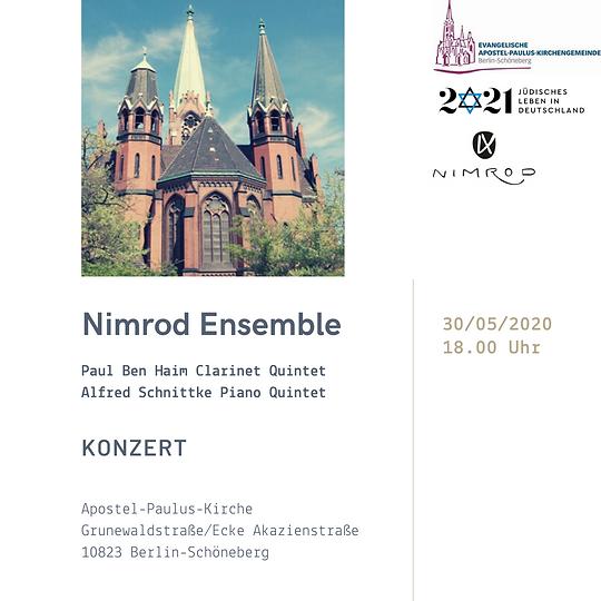 Nimrod Ensemble.png