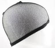 CROCHET WEAVING CAP
