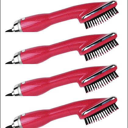 4 Blower Brush (Pink)