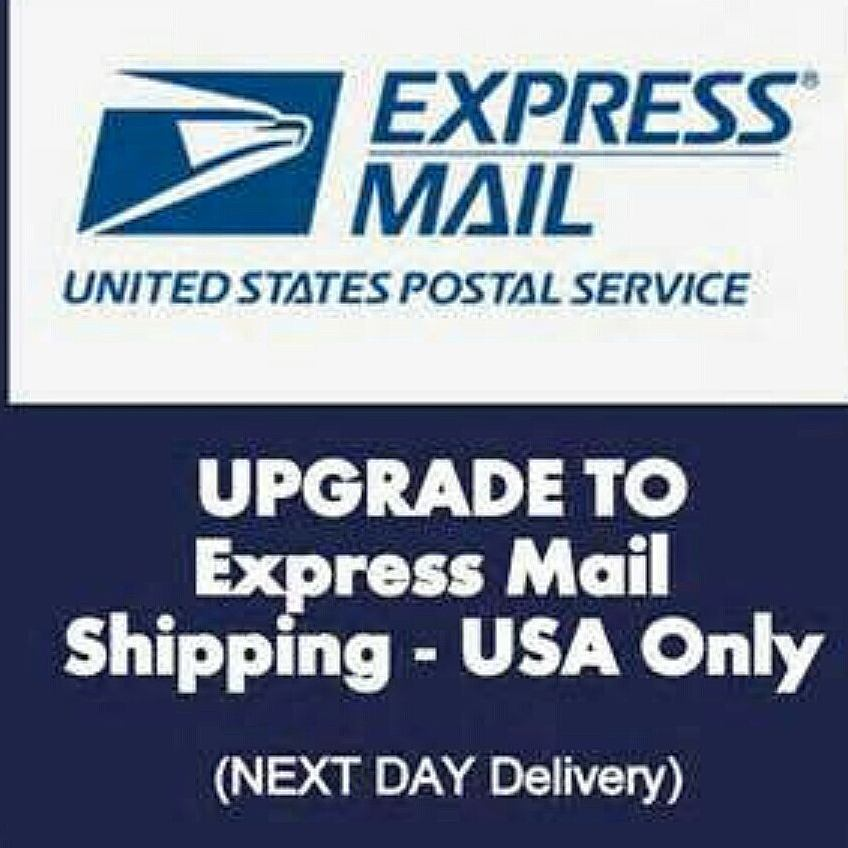 Overnight Delivery Guarantee1. Our fastest domestic service, with limited exceptions, available days a year, with a money-back guarantee1 and delivery shipping to most U.S. addresses, including PO Boxes ™ shopnow-ahoqsxpv.gaing at $ at Post Office™ locations and online.