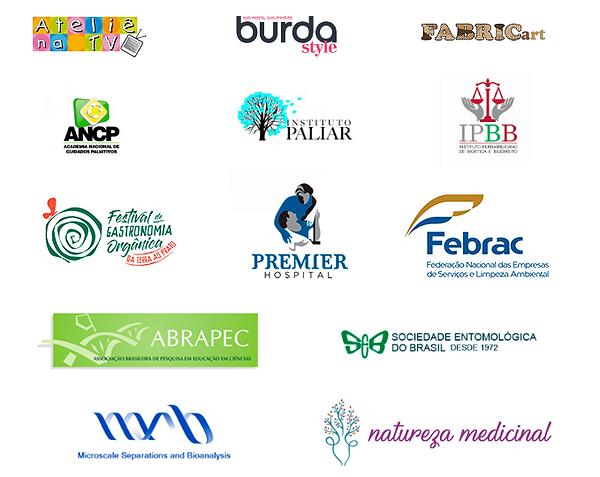Clientes_producao_organizacao_congressos