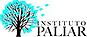 eventos_realizados_-_PALIAR_-_produção_d