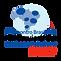 cropped-logo_IV_encontro_PNG.png