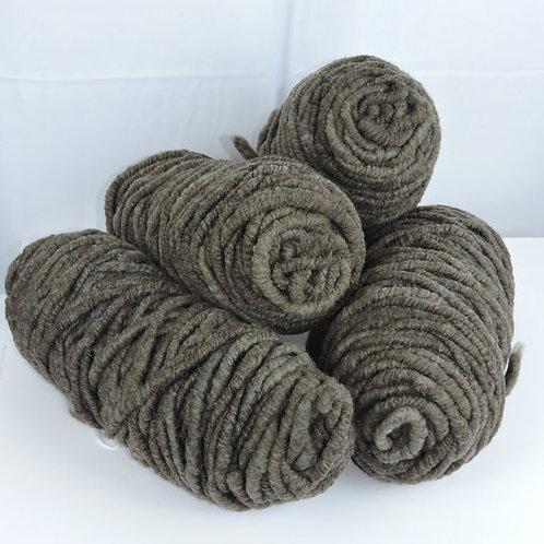 Alpaca - Rug Yarn