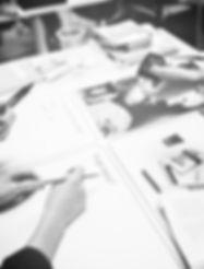 Curso de Design Thinking
