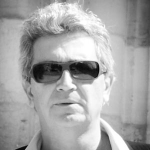 Ricardo Grisolia