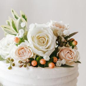 Sarah + Josh | Colorado Wedding Photography | LAB Photography Denver | Christies of Genesee