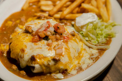 Mexican Burger - Fatboys-1.jpg