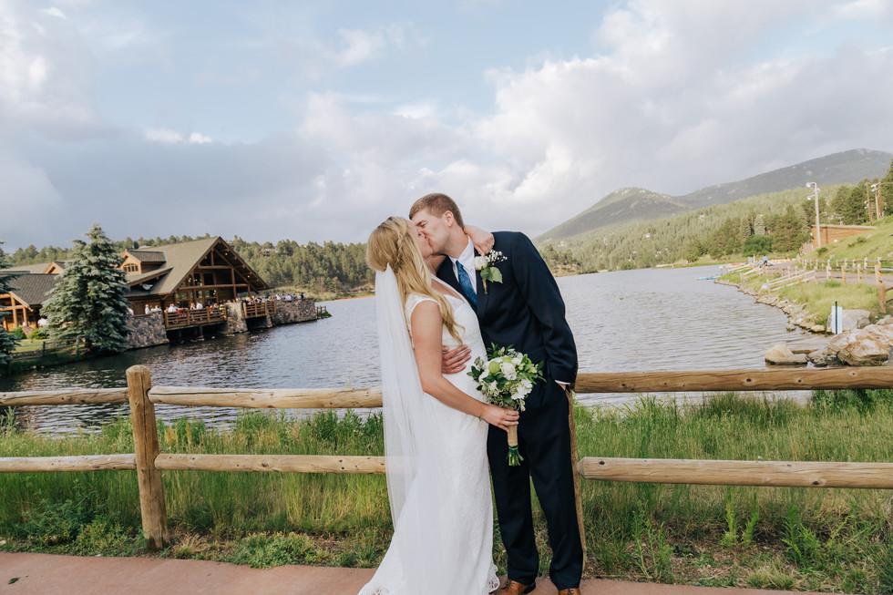 Bridal SHow - LAB Photography Denver-91.
