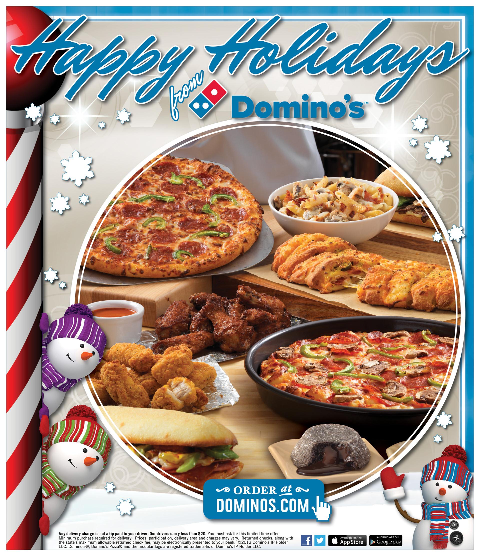 holidays_2013_FSI copy.jpg