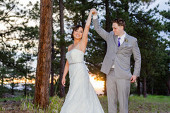 Bridal SHow - LAB Photography Denver-152